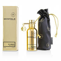 Montale So Amber 50 мл