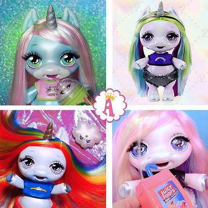 """Кукла """"POOPSIE"""" с аксессуарами 13*10*10см, фото 2"""