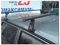 Багажники на крышу Volvo 360