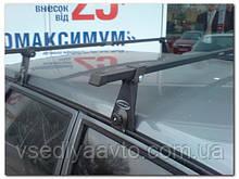 Багажники на крышу Volvo 760 седан