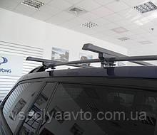 Багажники на крышу Volvo 960 Универсал