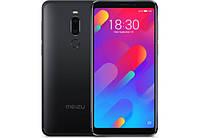 Глобальная версия  Meizu M8 4/64 .