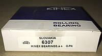Подшипник 6307 KINEX 307