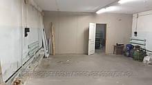 Сдача помещений в аренду в Шевченковском районе