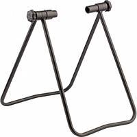 Стійка для велосипеда X17 №2 сталева під вісь