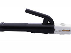Тримач для електродів ЕН-0022 300А Vita