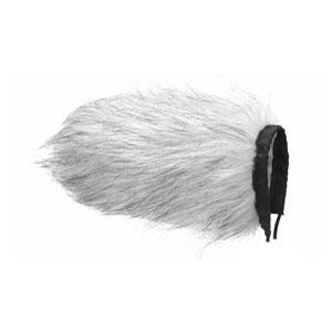 """Вітрозахист для вузьконаправлених мікрофонів типу """"пушка"""" Boya BY-B03"""