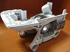 Картер бензопилы СБП-2700, фото 2