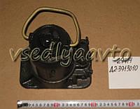 Домкрат 12т (ШААЗ) (замена 48130)