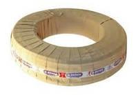 Труба металлопластиковая бесшовная диаметр26 Henco для систем отопления и водоснабжения.