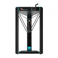 Anycubic Predator 3D принтер