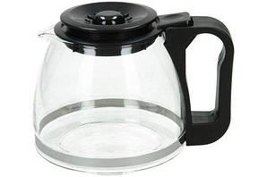 Універсальна колба для кавоварки на 9/15 чашок Wpro 484000000319
