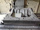 Фрезерная обработка на станках с ЧПУ, фото 2