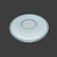 Светильник потолочный 48 ватт DIAMOND, фото 1