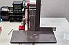 Гриндер 50-1200-1500 мм, шлифовальный станок, фото 2