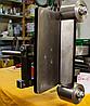 Гриндер 50-1200-1500 мм, шлифовальный станок, фото 3