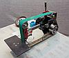Гриндер 50-1200-1500 мм, шлифовальный станок, фото 5