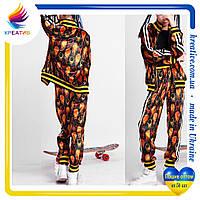 Детская одежда в стиле хип-хоп оптом