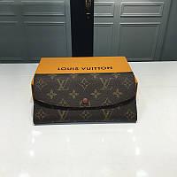 Кошелек Louis Vuitton Josephine