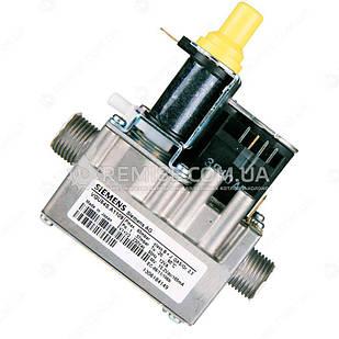 Газовый клапан Ferroli Domicompact, Domitech, Divatop, Diva, Domina - 39812190