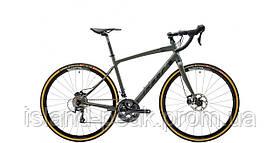 Велосипед FELT V55
