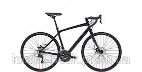 Велосипед FELT V85