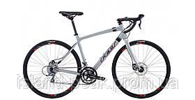 Велосипед FELT V100