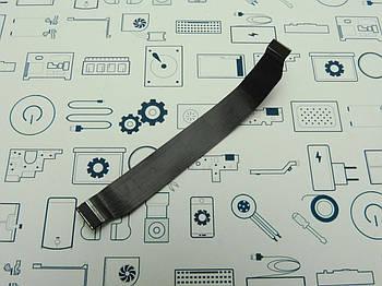 Основной шлейф Doogee Mix lite Сервисный оригинал с разборки