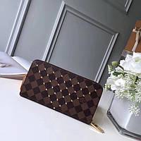 Женский кошелек от Louis Vuitton