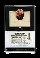Сир  Семікурадо з Іспанії (витриманий), 70 гр.