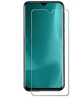 Защитное стекло CHYI для Blackview A60 6.1'' 0.3 мм 9H в упаковке