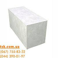 Газобетон стеновой Стоунлайт (Бровары) 400х200х600, фото 1