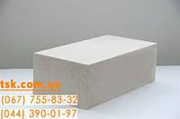 Газобетон перегородочный стеновой Стоунлайт (Бровары) 2 сорт, фото 1