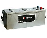 Аккумулятор 6СТ-140Ah(3) Исток 900A