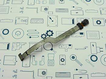 Фронтальная камера Doogee Mix lite (передняя) Сервисный оригинал с разборки