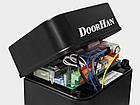 Автоматика для відкатних воріт DoorHan Sliding-1300PRO, фото 6