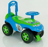 Детский автомобиль каталка.Детская машина толокар.Детская каталка толокар,машина.