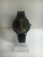 Мужские наручные часы Bolun (Болун), черный цвет ( код: IBW222B )