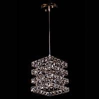 Подвесной светильник на 1 лампочку P5-E1649/1H/FG