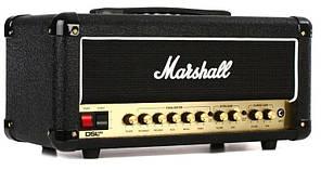 Аксессуары к музыкальным инструментам Marshall DSL20HR