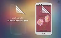 Защитная пленка для LG D335