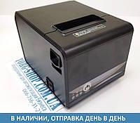 Чековый принтер SPARK PP 2030