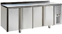 Холодильный стол Polair TM4 GN-G