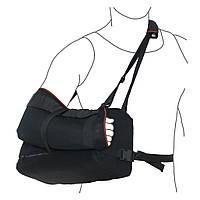 Бандаж для руки отводящий (ПОДУШКА) R9202