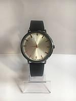 Мужские наручные часы Bolun (Болун), серебристо-черный цвет ( код: IBW222SB )