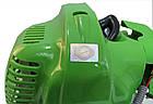 ✅ Бензокоса Кедр БГ - 3900  ( Мотокоса Кедр БГ - 3900 ), фото 5