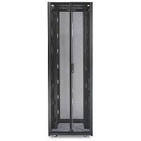 Шкаф для сетевого оборудования APC NetShelter SX 42U 750x1070 мм (AR3150)