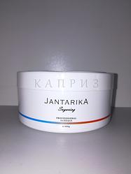 Сахарная паста для депиляции Янтарика Professional Bandage (бандажная) 400 г