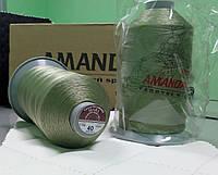 Нитки швейные мебельные  Mars №40 (3000м)5108