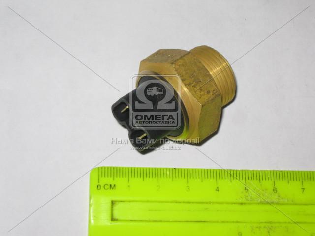 Датчик включения электровентилятора охлаждения ГАЗ 3102 ТМ108 ТМ108
